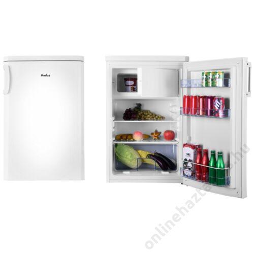 Amica-FM133-3AA-hűtőszekrény
