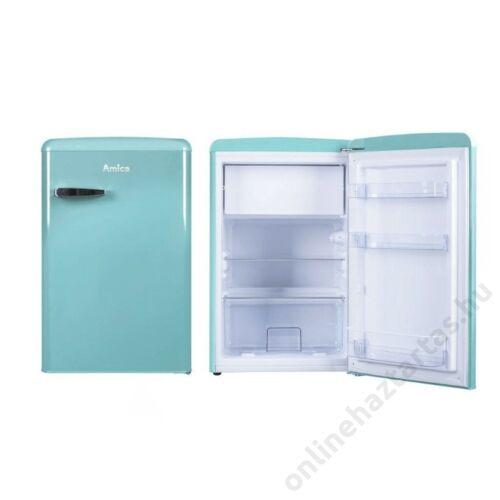 Amica-KS-15612-T-1-ajtos-hűtő