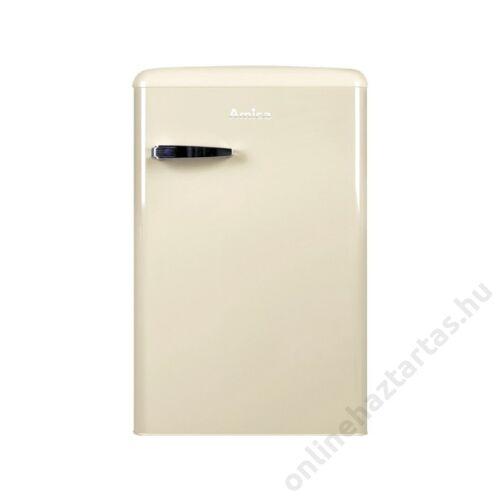 Amica-KS-15615-B-1-ajtos-hűtő