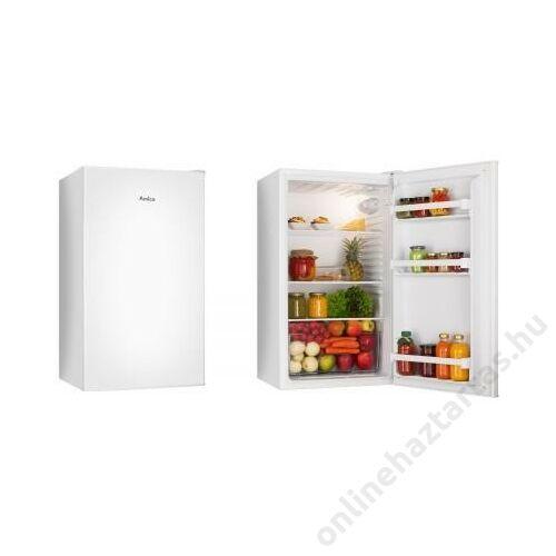Amica-FC1224-4-hűtőszekrény