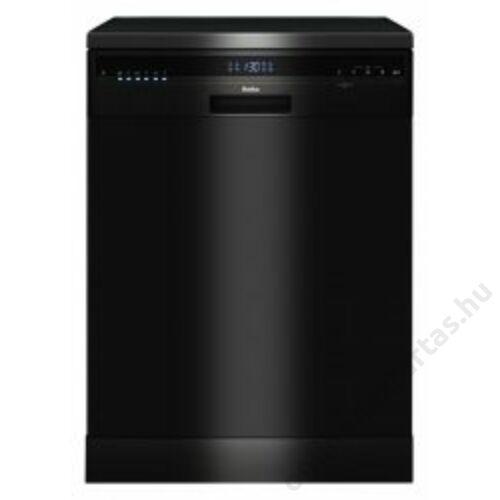 amica-dfm636acbs-szabadonálló-mosogatógép
