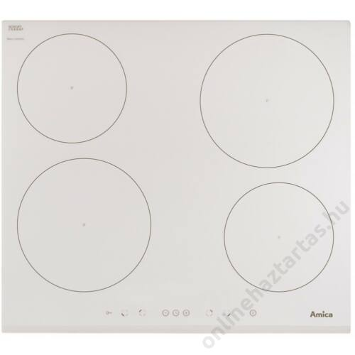 Amica-HI-6140-W-Indukcios-fozolap