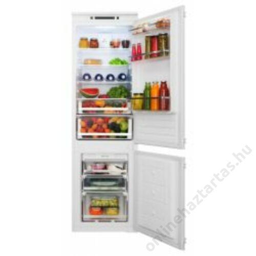 amica-bk3185.4nfvcaa--kombinált-hűtő