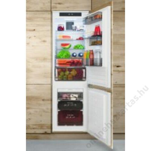 amica-bk3195.4dfvcaa-beépíthető-hűtő