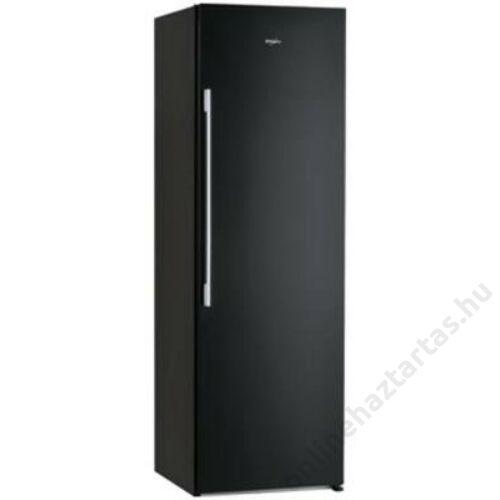 Whirlpool-SW8-AM2C-KAR-1-ajtos-hűtő