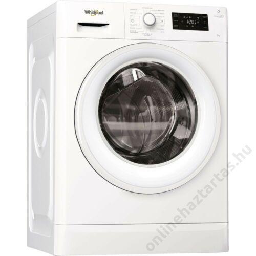 Whirlpool-FWG71484W-EU-Mosogep
