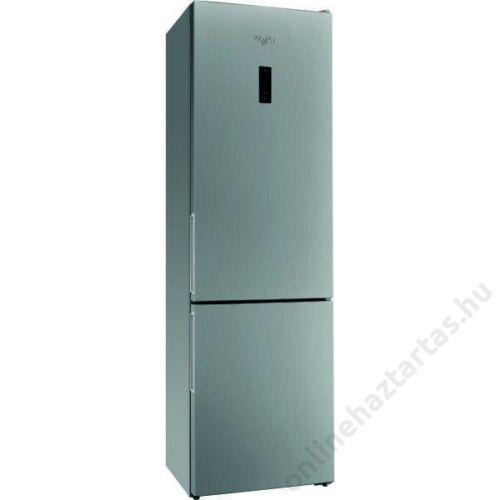 Whirlpool-WNF8-T2O-X-Kombinált-hűtő