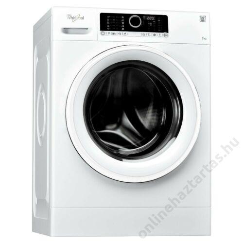 Whirlpool-FSCR-70413-Mosogep