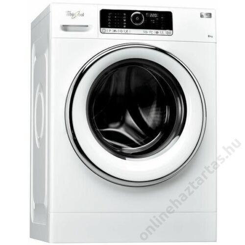 whirlpool-fscr-80423-mosogep