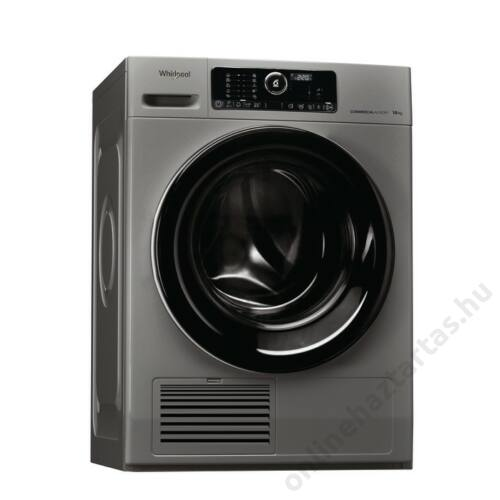 Whirlpool-AWZ-10CD-S-PRO-Szaritogep