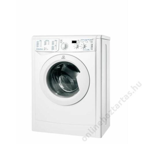 Indesit-IWUD-41252-C-ECO-EU-mosogep
