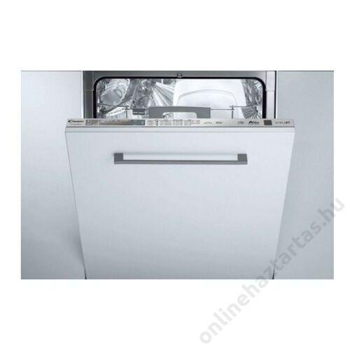 Candy CDI 6015 WiFi Teljesen integrált mosogatógép