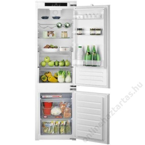 Hotpoint-BCB-7525-E-C-AAA-O3-Kombinált-hűtő