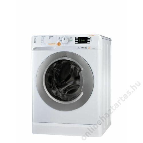 Indesit-XWDE-961480X-WSSS-EU-moso-szaritogep