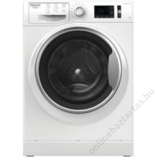 hotpoint-nm11-825-ws-a-eu-előltöltős-inverteres-mosógép-gőzfrissítéssel
