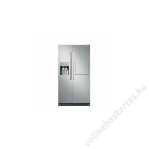 samsung-rs50n3803sa/ef-side-by-side-hűtőszekrény