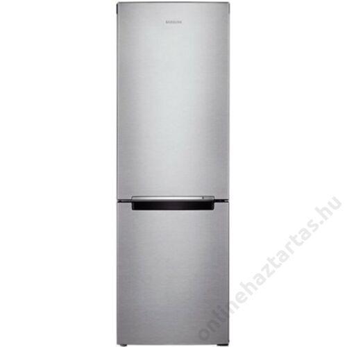 Samsung-RB30J3000SA-EF-hűtőszekrény