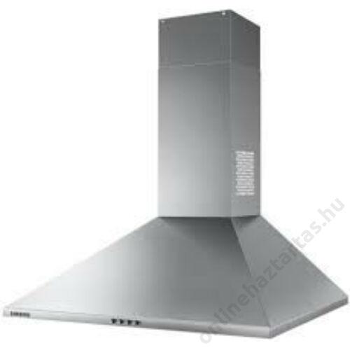 Samsung-NK24M3050PS/U1-kurtos-eparaelszivo