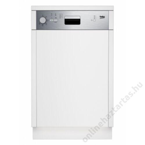 beko-dss-05011-x-mosogatógép-keskeny-beépíthető