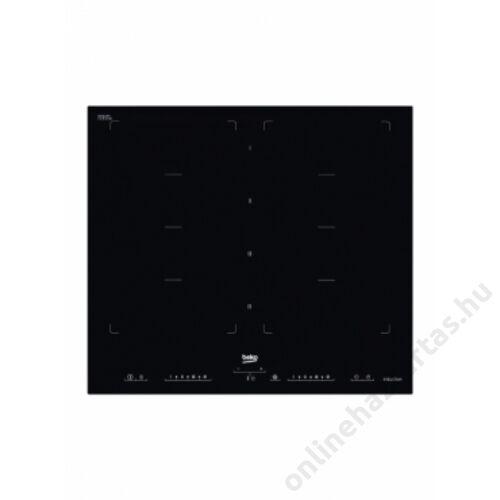 beko-hii-68600-főzőlap-beépíthető