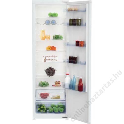 beko-bssa-315k3-sn-hűtő-beépíthető