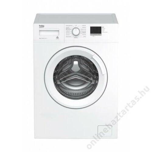 beko-wue-6512-xww-előltöltős-keskeny-mosógép