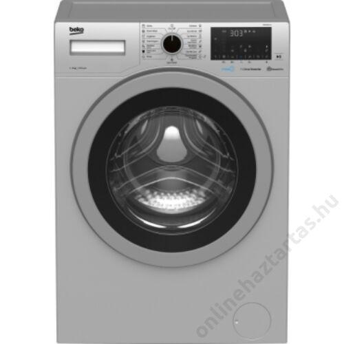 beko-wue-6632-xs-előltöltős-keskeny-mosógép