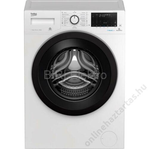 beko-wue-8736-xst-előltöltős-keskeny-mosógép