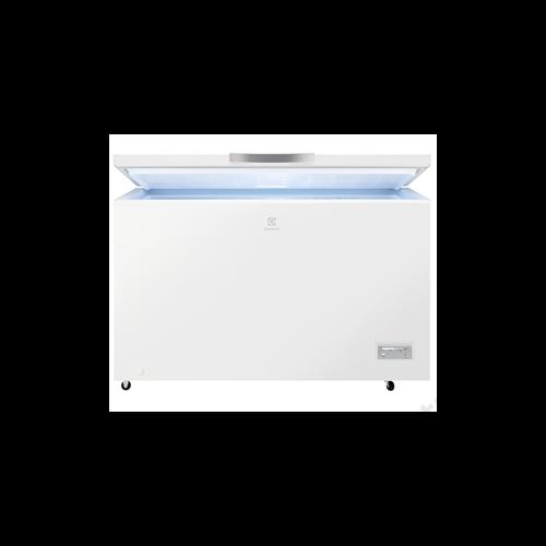 elektrolux-lcb3le38w0-fagyasztóláda-371-l