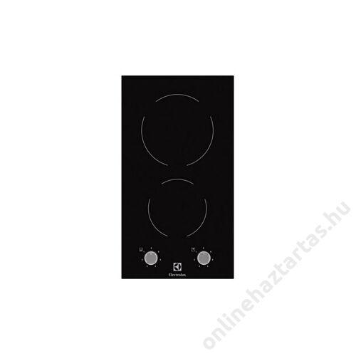 elektrolux-ehf3920bok-főzőlap-beépíthető-domino-kerámia