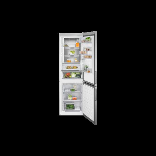 elektrolux-lnt7me32x2-hűtő-alulfagyasztós