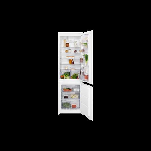elektrolux-enn2852acw-hűtő-beépíthető-alulfagyasztós