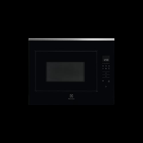 elektrolux-kmfd264tex-mikrohullámú-sütő-beépíthető