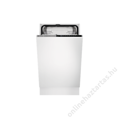 elektrolux-esl4510lo-mosogatógép-beépíthető-9-teríték-keskeny