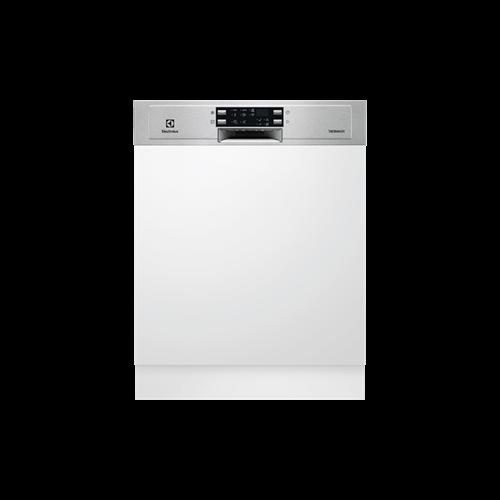 elektrolux-esi5545lox-mosogatógép-beépíthető-13-teríték