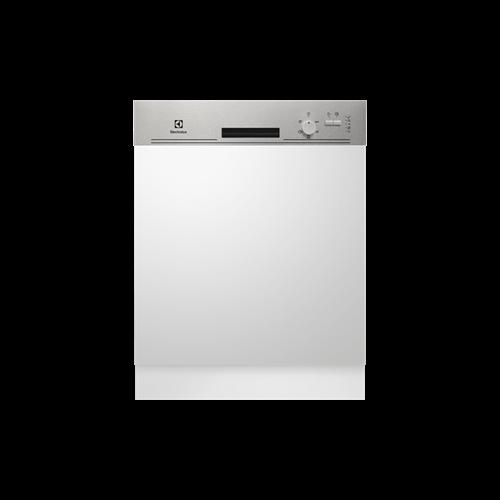 elektrolux-esi5205lox-mosogatógép-beépíthető-13-teríték