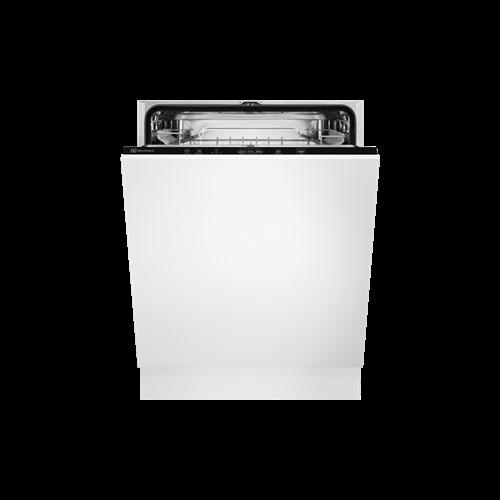 elektrolux-eea27200l-mosogatógép-beépíthető-13-teríték-integrált