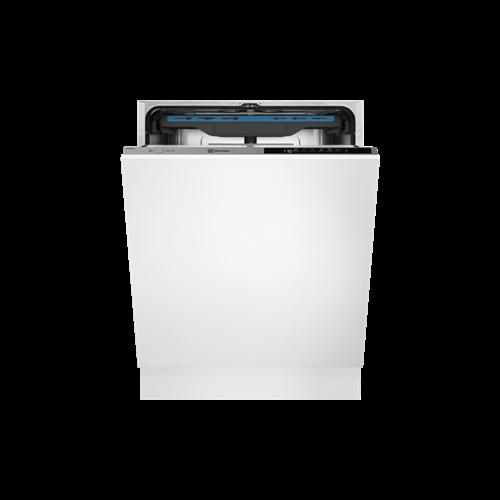 elektrolux-eem48210l-mosogatógép-beépíthető-14-teríték-integrált
