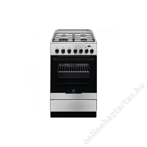 elektrolux-ekk52950ox-tűzhely-kombinált