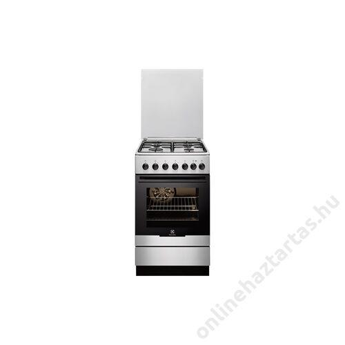 elektrolux-ekk51350ox-tűzhely-kombinált