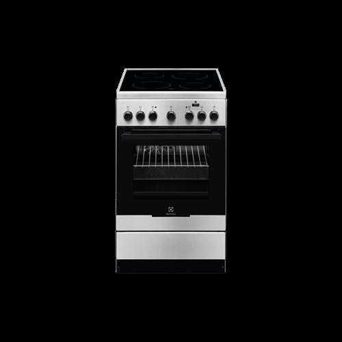 elektrolux-ekc52950ox-tűzhely-kerámialapos
