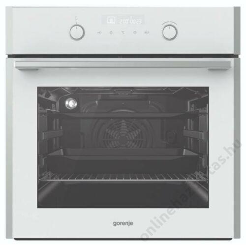gorenje-bo747a33wg-beépíthető-sütő