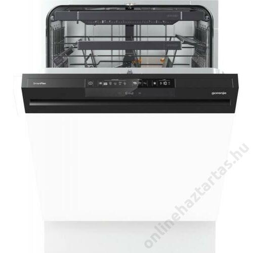 gorenje-gi-66160-beépítehtő-mosogatógép