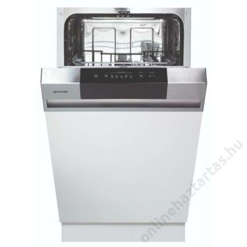 gorenje-gi52010x-beépíthető-mosogatógép