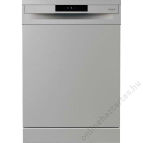 gorenje-gs62010s-szabadonálló-mosogatógép