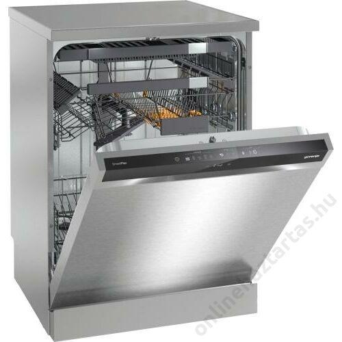 gorenje-gs66260x-szabadonálló-mosogatógép