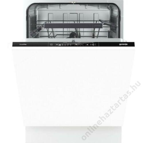 gorenje-gv-64160-beépíthető-mosogatógép
