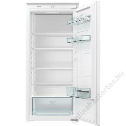 gorenje-ri4121e1-beépíthető-hűtőszekrény