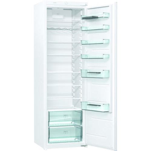 gorenje-ri4181e1-beépíthető-hűtőszekrény
