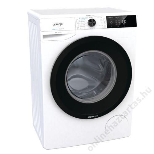 gorenje-we62sds-mosógép